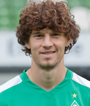 Mateo Pavlovic verlässt Werder