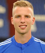 Schalke l�sst Friedrich nicht zum HSV
