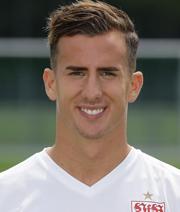 Lovric bleibt VfB II erhalten