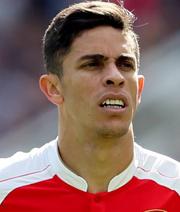 Gabriel Paulista vor Wechsel nach Valencia