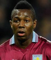Traoré zieht es nach Middlesbrough