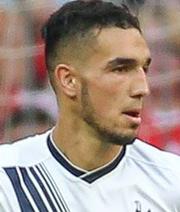 Schalke holt Bentaleb