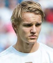 �degaard-Transfer nach Rennes geplatzt