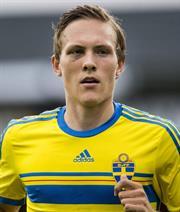 Augustinsson hat sich offenbar für Werder entschieden