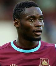 Sakho verlässt West Ham Richtung Rennes