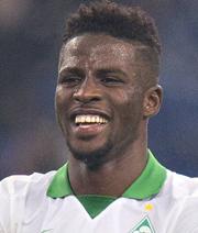 Sunderland verpflichtet Djilobodji