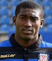 Awoniyi kehrt zu Liverpool zurück