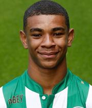 Huddersfield verpflichtet Juninho Bacuna