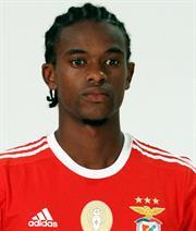 Nelson Semedo unterschreibt bei Barca