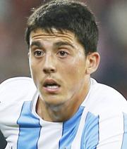 Medien: Villarreal holt Fornals aus Malaga