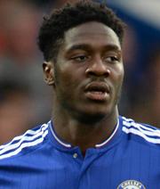 Chelseas Aina soll bei Hull City Spielpraxis sammeln