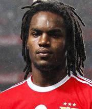 Renato Sanches - zurück zu Benfica?