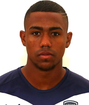 Arsenal: Geht Sanchez, kommt wohl Malcom
