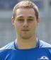 Florian Ruck