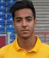 Salim Khelifi