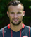 Haris Seferovic