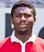 Osei Kwadwo, Manfred
