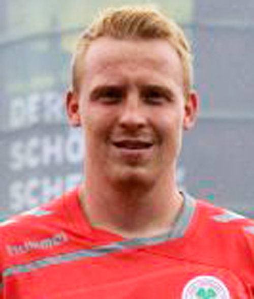 Alemannia Aachen - Rot-Weiß Oberhausen 0:0, Regionalliga ...