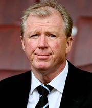 McClaren übernimmt QPR