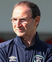 Verträge von O'Neill und Keane verlängert