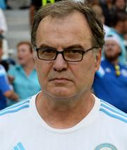 Bielsa wird Leeds-Coach