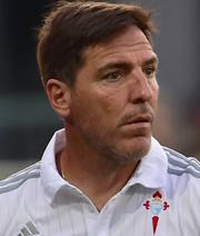 Berizzo wird Trainer des FC Sevilla