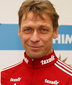 Sven K�hler