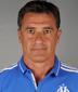 Jos� Miguel Gonzalez Martin del Campo