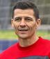 Constantin Galca