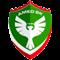 Amed SK Diyarbakir