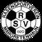RSV Margretenhaun II