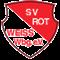 SV Rot-Weiss Wilhelmsburg