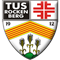 TuS Rockenberg