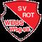 SV Rot-Weiss Wilhelmsburg II