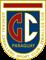 General Caballero SC Asuncion