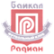 FK Baykal Irkutsk