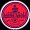 Al-Shaab CSC Sharjah