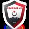 FK Qäbälä
