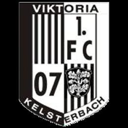viktoria kelsterbach