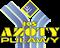 KS Azoty-Pulawy