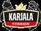 EHT Karjala Cup