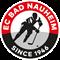 EC Bad Nauheim