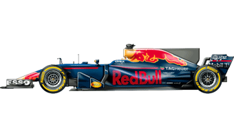 2017 teamsteckbrief red bull racing 423 kicker. Black Bedroom Furniture Sets. Home Design Ideas