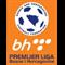 Bosnien Play-Out