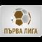 Parva Liga - Relegationsrunde B