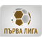 Parva Liga - Europa League Play-offs