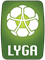 A-Lyga Relegation