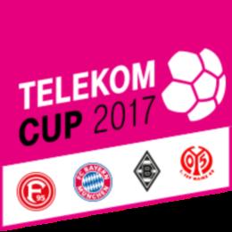 liga total cup 2017