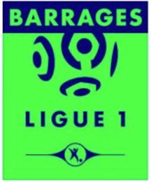 champions league begegnungen 2017