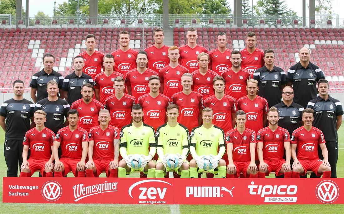 www.fsv zwickau